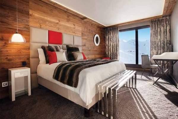 s jour au ski en club vacances tout compris sunweb. Black Bedroom Furniture Sets. Home Design Ideas